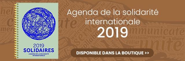 banner-agenda