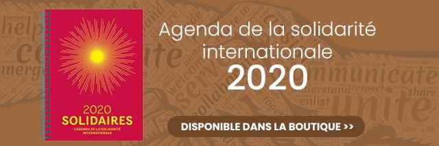 banner-agenda2020