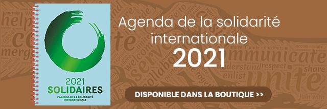 banner-agenda2021-2